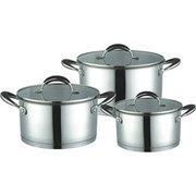 Набор посуды MR3502-6L